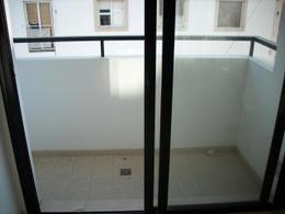 Foto Edificio en Alberdi Duarte Quiros 1696 número 31
