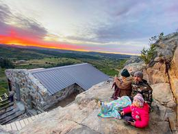 Foto Rural en Pueblo Edén Pueblo Eden número 7