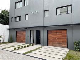 Foto Condominio en Beccar Alto BECCO HAUSS número 23