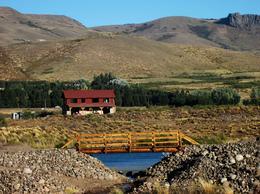Foto Country en San Martin De Los Andes San Martín de los Andes número 34