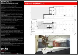 Foto Edificio en La Plata 51 entre 18 y 19 número 6