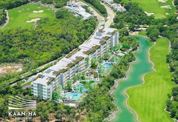 Foto Condominio en Akumal Luxury Condominio Kaan-Ha Akumal número 3