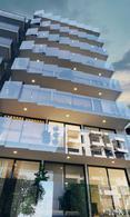 Foto Edificio en Palermo Hollywood DORREGO 2080 número 4
