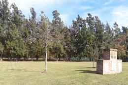 Foto Barrio Privado en Countries/B.Cerrado (Campana) Alto Los Cardales número 9