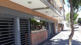 Foto Cochera en Venta en  Flores ,  Capital Federal  Gavilan al 859