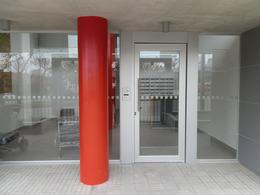 Foto Edificio en La Blanqueada Torre Modelo, sobre Bvar Batlle y Ordóñez número 17