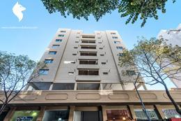 Foto Edificio en Centro San Martin 3200 número 1
