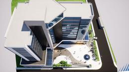 Foto Edificio de oficinas en America XCALA, Edicio Comercial y de Oficinas número 5