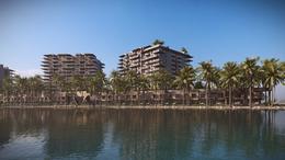 Foto Condominio en Nueva Yucalpeten YUCALPETÉN Resort Marina, Departamentos, Pent-houses y Villas en Pre Venta, 2 a 4 Recamaras, Progreso, Yucatán número 3