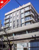 Foto Edificio en Belgrano Barrancas Echeverría entre Montañeses y Av. del Libertador numero 1