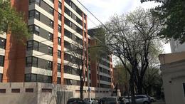 Foto Edificio en Villa del Parque REMEDIOS ESCALADA DE SAN MARTIN 2750  número 2