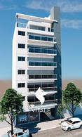 Foto Edificio en Guemes  Avellaneda 1600 número 1