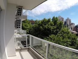 Foto Edificio en Caballito Terrero 800 número 18
