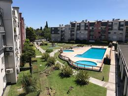 Foto Condominio en Lomas de Zamora Oeste Oliden 1180 número 22