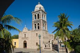 Foto Barrio Privado en Loreto  número 8