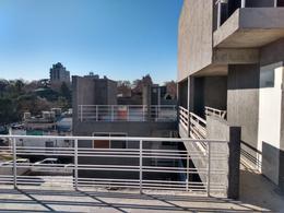 Foto Edificio en Echesortu RIO DE JANEIRO 1326 número 29