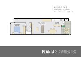 Foto Edificio en S.Isi.-Vias/Rolon DIEGO PALMA 179 número 6