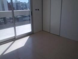 Foto Edificio en General Paz Viamonte 248 número 23