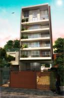 Foto Edificio en Olivos-Vias/Rio Juan Carlos Cruz 2235      número 1