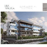 Foto Barrio Privado en Manantiales  RAUL CARLOS BROJIN 100 número 2