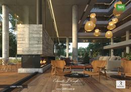 Foto Edificio de oficinas en Barrio Parque Leloir Av. Martin Fierro 3000 número 20
