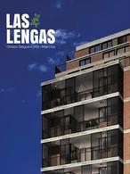 Foto Edificio en Nueva Cordoba OBISPO SALGUERO 543 número 1