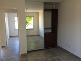 Foto Condominio en Lomas de Zamora Oeste Casas de Alvear - Alvear 430 numero 13