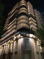 Foto Edificio en Nueva Cordoba Bv. Chacabuco y Derqui número 2