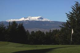 Foto thumbnail unidad Casa en Venta en  Club de Golf los Encinos,  Lerma  Club de Golf los Encinos