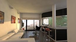 Foto Edificio en Olivos-Vias/Rio Guillermo Rawson 2700, esq Nogoya número 2