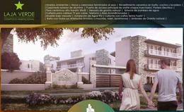 Foto Edificio en Santa Lucia Avda. Sarmiento 3100 Este santa Lucia número 15