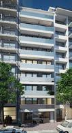 Foto Edificio en Coghlan Monroe 3300 número 1