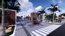 Foto Condominio en Puerto Vallarta 05 FRACCIONAMIENTO FLORES DEL VILLAR número 5