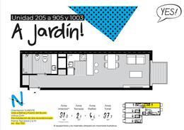 Foto Edificio en Pocitos 26 de marzo y Julio César número 10