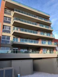 Foto Edificio en Flores Felipe Vallese 2751 número 6