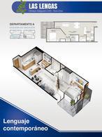 Foto Edificio en Nueva Cordoba OBISPO SALGUERO 543 número 3