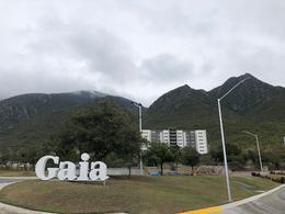 Foto Condominio en Colinas del Huajuco Departamentos en venta y preventa GAIA  número 3