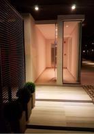 Foto Edificio en Vista Alegre Zona Vista Alegre número 21