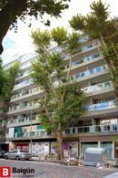 Foto Edificio en Palermo Gurruchaga y Paraguay numero 1