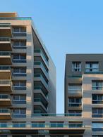 Foto Edificio en Belgrano Barrancas Duo Towers | La Pampa 1586 número 5