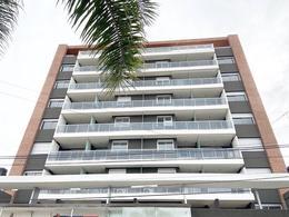 Foto Edificio en Villa Maria San Juan al 500- Copahue 5 Laser número 1