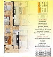 Foto Edificio en Pocitos 26 de marzo y Pereyra de la Luz número 5