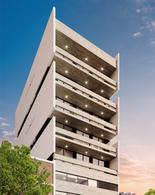 Foto Edificio en Palermo Hollywood José A. Cabrera entre Dorrego y Arévalo numero 1