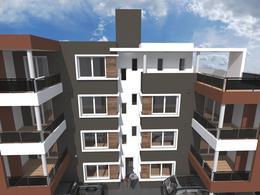 Foto Condominio en San Bernardo Del Tuyu MITRE 2900 número 3