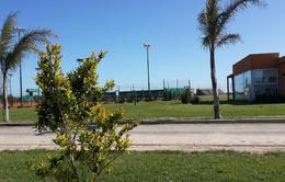 Foto Barrio Privado en La Alameda             F. Cáceres y Ruta 58           número 7