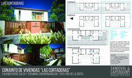 Foto Otro en San Bernardo Del Tuyu Falkner 741 número 1