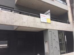 Foto Edificio en Villa Urquiza Cullen 5563 número 7