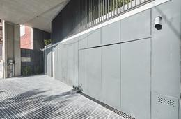 Foto Edificio en Saavedra Naon 3561 número 13