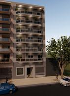 Foto Edificio en Tigre Italia 909 entre Luis Pereyra y Remedios de Escalada de San Martin  numero 2