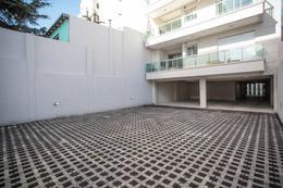 Foto Edificio en Villa Devoto Vallejos 4115 número 4